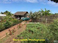 sale-villa-860-ft²-land-area-3229-ft²-ampasindava-nosybe