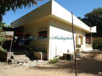 sale-villa-small-price-quiet-area-mahajanga