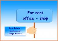 rent-business-premises-office-harbor-diego-suarez-madagascar