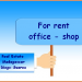 rent-business-premises-office-harbor-diego-suarez-madagascar