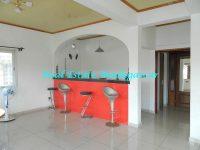 rent-furnished-apartment-harbour-t-diego-suarez-madagascar