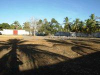sale-land-600-m²-or-6458-ft²-national-road-4-mahajanga
