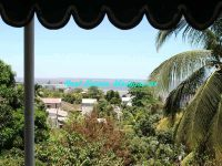 sale-villa-mahajanga-sea-view-close-to-city-center