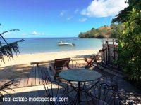 sale-villa-with-guestroom-beach-ambondrona-nosybe