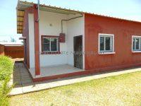 rent-new-villa-two-bedrooms-scama-area-diego-suarez