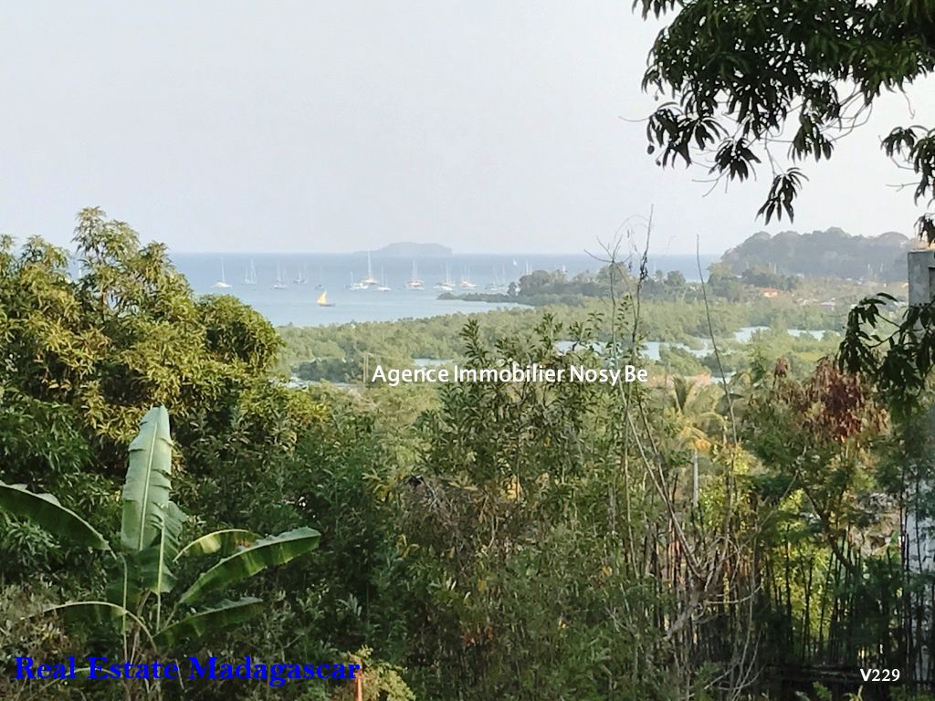 sale-land-sea-view-diego-helly-nosybe