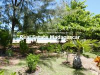 beautiful-villa-for-sale-nosy-sakatia-nosybe