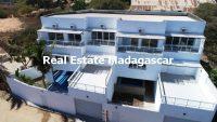 contemporary-villa-rental-mahajanga