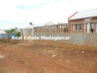 rental-unfurnished-house-with-low-price-diego-suarez