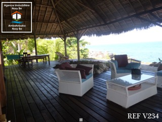 sale-beautiful-villa-nosy-komba-nosybe