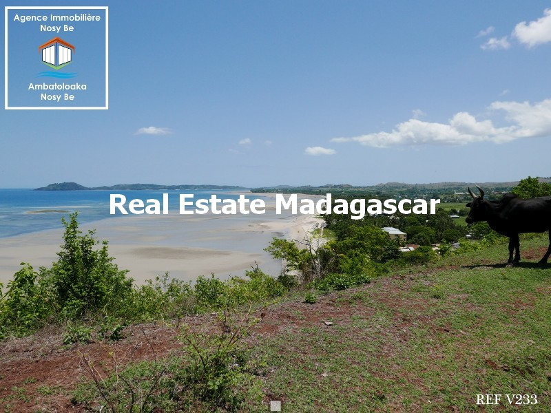 sale-land-49514-ft²-sea-view-nosybe