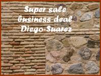 super-sale-business-deal-diego-suarez
