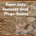 super-sale-business-deal-diego-suarez