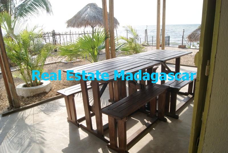 beach-rental-mahajanga