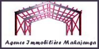 mahajanga-sale-industrial-buildings