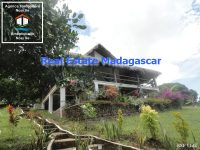 sale-small-villa-belaza-nosybe-madagascar