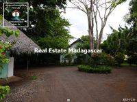 sale-three-villas-nosybe