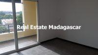 center-mahajanga-apartment-rental