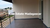 mahajanga-rental-t3-town-center-1