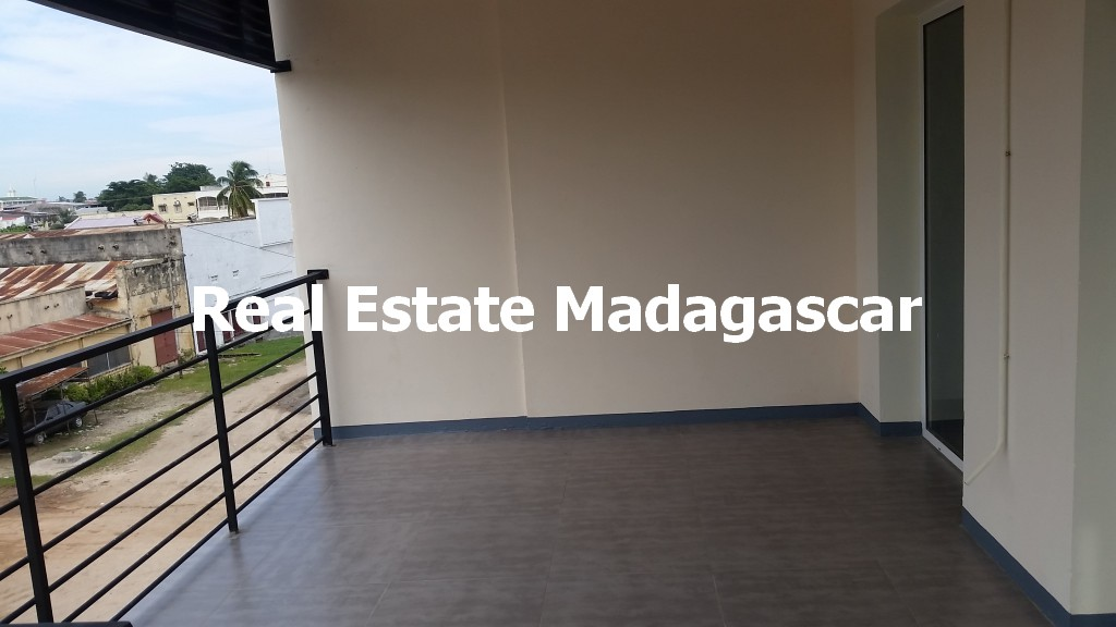 mahajanga-rental-t3-town-center