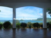 sale-sea-view-villa-diego-suarez