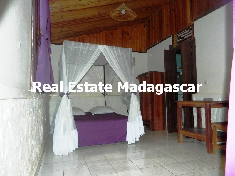 bungalows-renty-diego-suarez