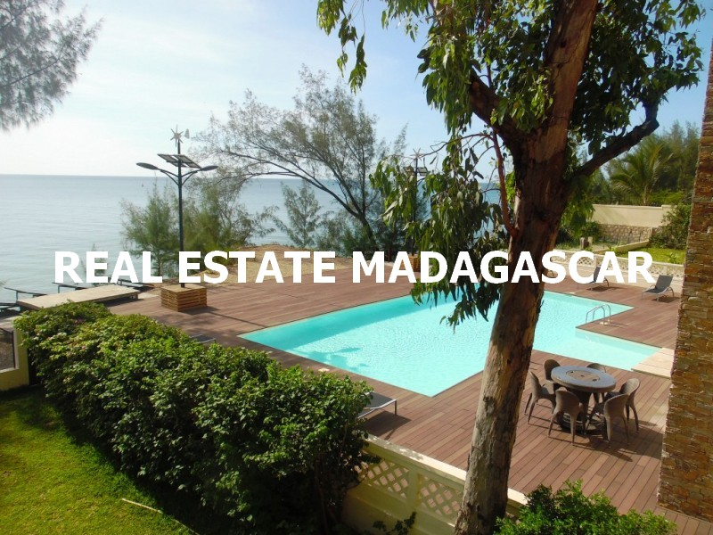 mahajanga-sale-beautiful-apartment