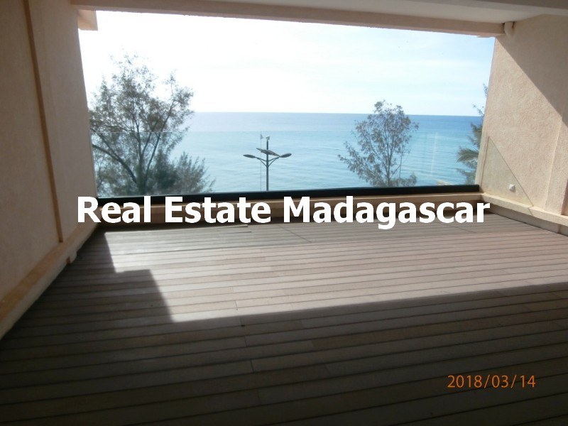 sale-apartment-200-m²-mahajanga