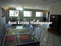 sale-beautiful-villa-mahajanga