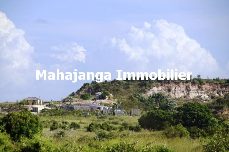 land-for-sale-ampazony-mahajanga