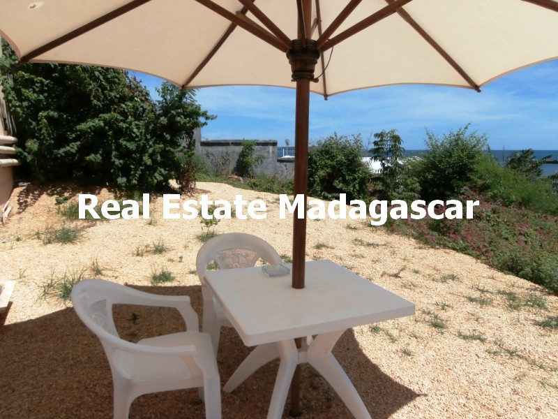 furnished-studio-rental-mahajanga
