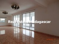 rental-apartment-t4-mahajanga